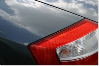 car-paint-tips