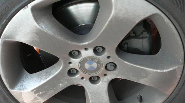 brake-dust1.jpg
