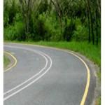 A Rural Road