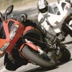 Buell Motorbikes