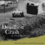 Deadliest Crash