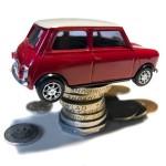 mini-on-money