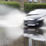 Water & Flood Driving Advice