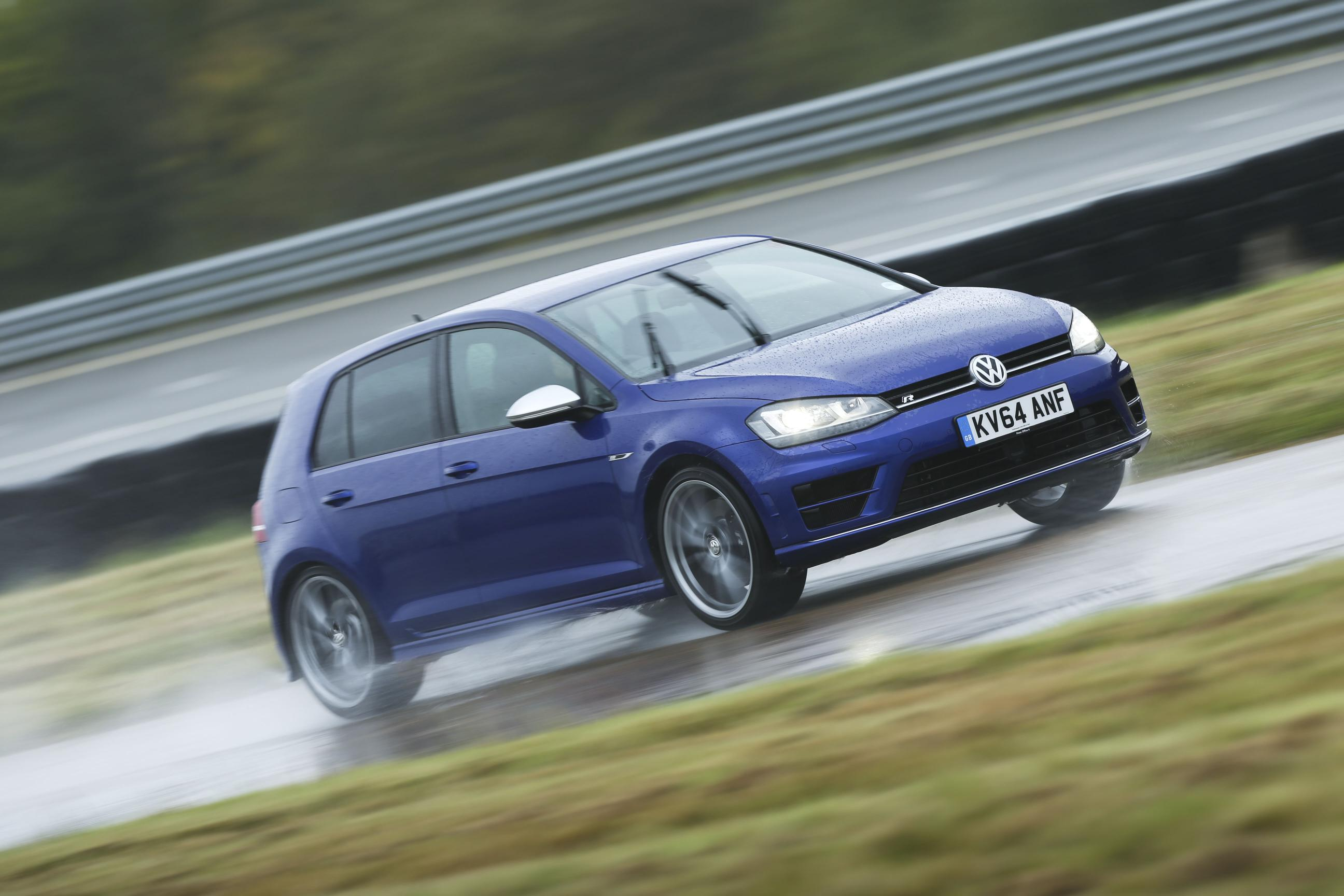 similiar wet car keywords best performance car to have in the wet according to autocar magazine