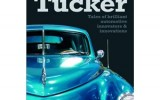 Preston Tucker and Others