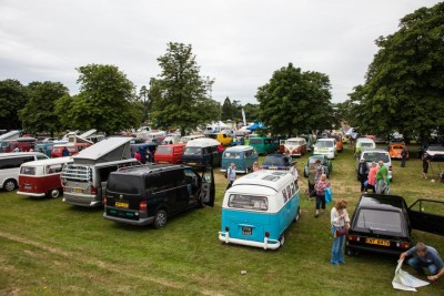 2015 Simply VW 1