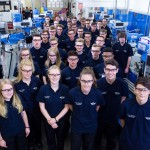 BMW_Mini_Apprentices(1)