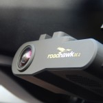 RoadHawk1