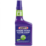 Wynn's Xtreme Petrol System Clean Review
