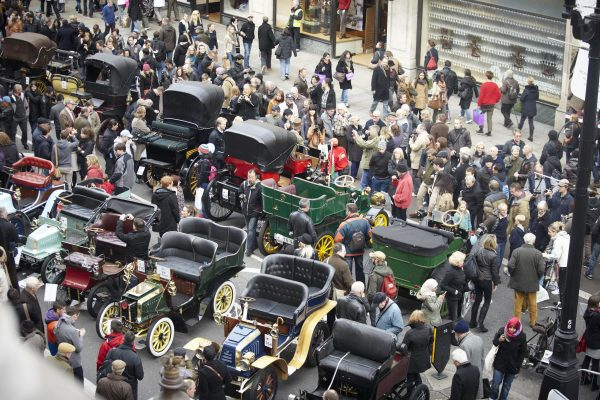 concours-at-the-regent-street-motor-show-1