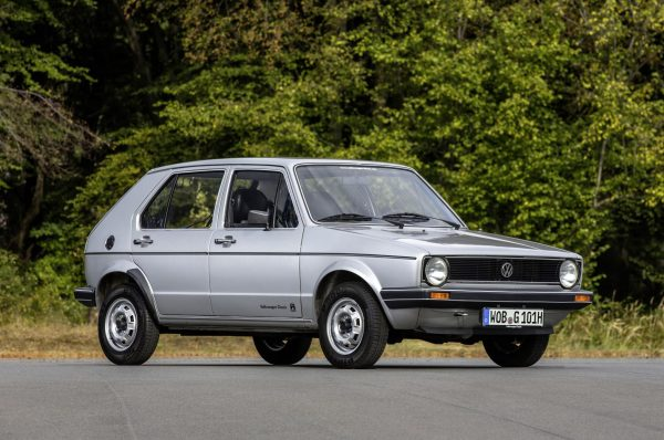 vw-golf-mark1