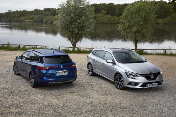 all-new_megane_sport_tourer_-1-lead