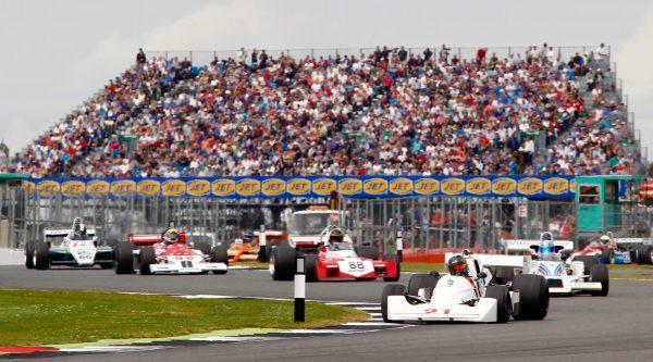 2017-silverstone-classic-set-for-28-30-july-1
