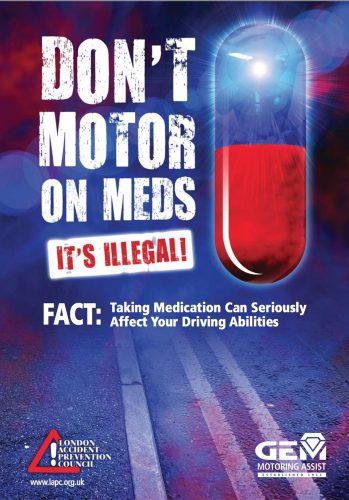 gem-medicines-leaflet-cover