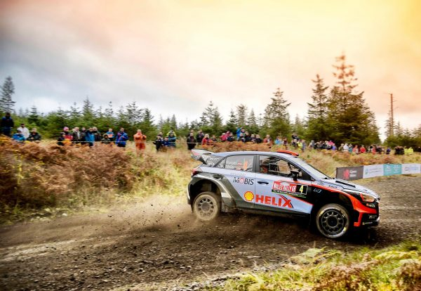 wales-rally-gb-will-run-from-26-29-october-in-2017-1