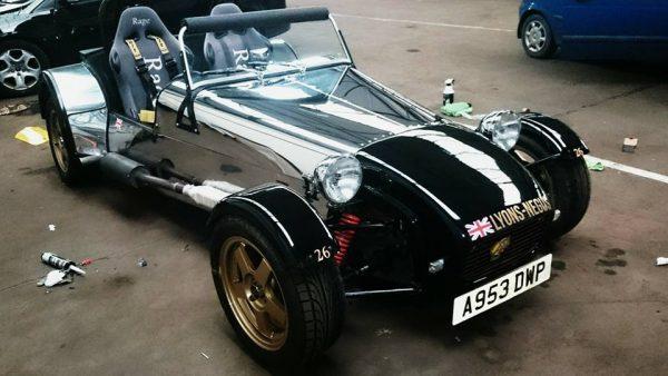 103198footman-james_Kit Car