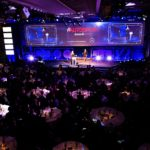 Autosport Awards 2017 Set To Feature New Format