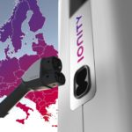 Europe To Benefit From High Powered IONITY Charging Points