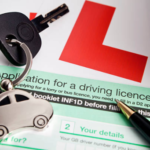 The Best Time To Take Your Driving Test Revealed