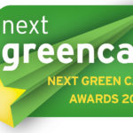 Next Green Car Awards 2017 Winners Announced