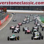 2018 Silverstone Classic Dates Confirmed