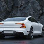 Polestar 1 Now Available For Pre-Order