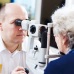 GEM Calls For Overhaul Of Driver Eyesight Regulations