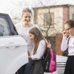Are You Ready For Back To School Motoring?