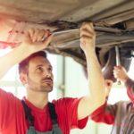 Motor Industry Code Of Practice Celebrates Ten Year Anniversary