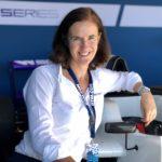 W Series Announces Longlist Of Female Drivers