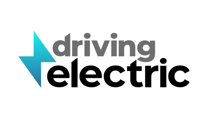 Do You Know Your Electric Car Facts?