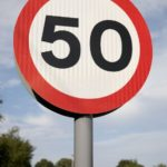 GEM Offers Top Tips On Speed Limits