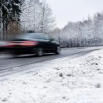 Do You Know Where Winter Tyres Are Mandatory On The Continent?