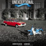 2019 Festival Of The Unexceptional Set To Be… Spectacular!