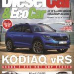 Diesel Car & Eco Car Magazine Offer Top 50 For 2019
