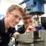BMW Seeks 2019 Apprentices