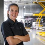 Record Apprentice Places Available At Rolls-Royce Motor Cars