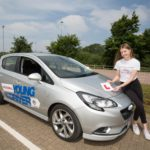 Are You A Young Driver? Does High Insurance Costs Put You Off?