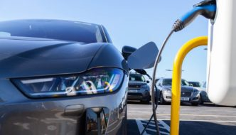 Do You Know Enough About Electric Cars To Take The Plunge?