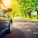 Driving Into Spring With Top Safety Tips…