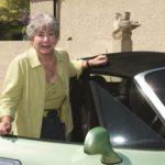Safe Driving Advice For Elderly Motorists – But Good Tips Too For All Of Us