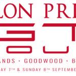 Join The Salon Privé GT 2019 Tour