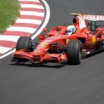 Felipe Massa Racing