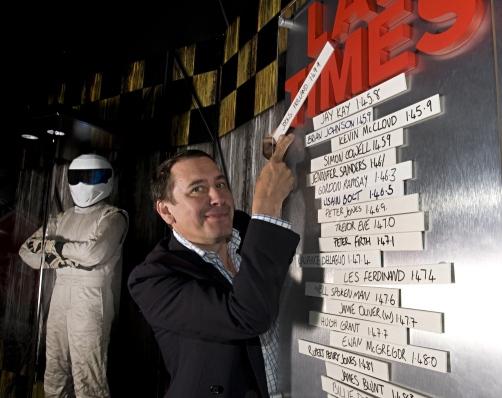 Tony Kanaan - IndyCar.com