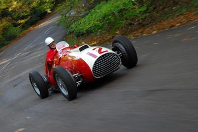 Ferrari F12 F1