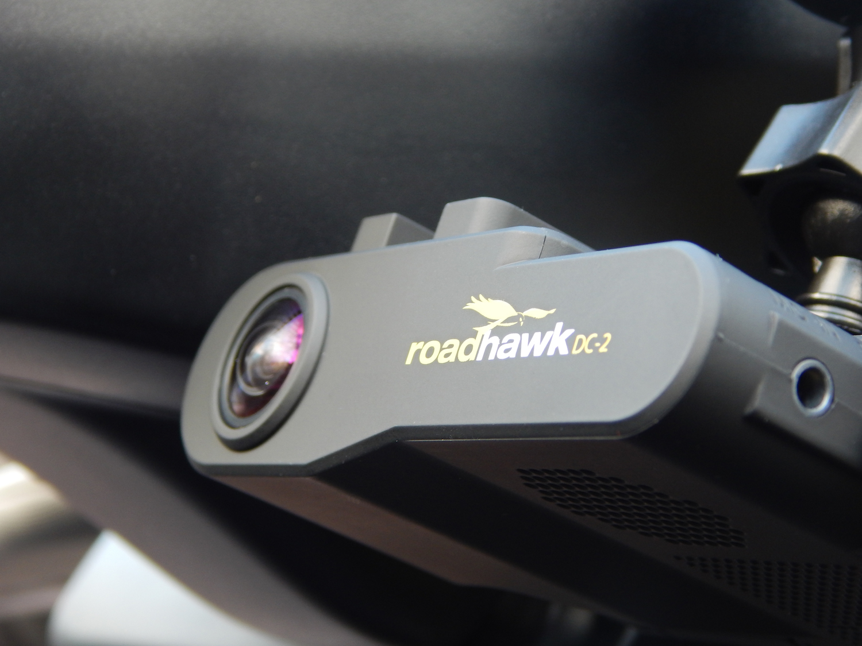 Euro Car Parts Now Stocks Roadhawk Dash Cams