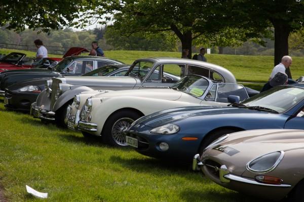 2016 Simply Jaguar 1