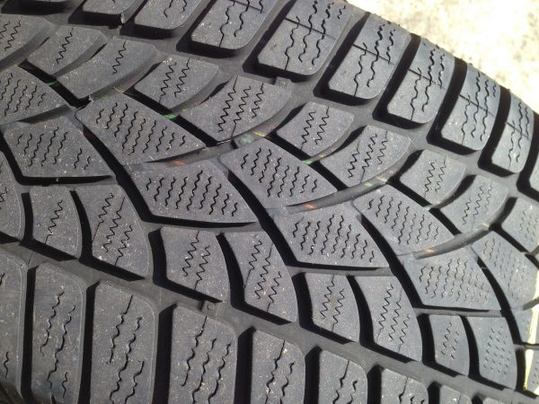 a-new-tyre-with-plenty-of-tread
