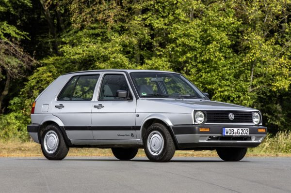 vw-golf-mark-2