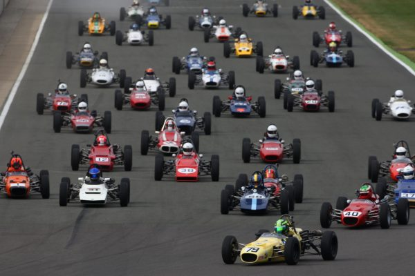 50-years-of-formula-ford-will-be-celebrated-at-the-2017-silverstione-classic-2